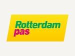 Gebruik je RotterdamPas !